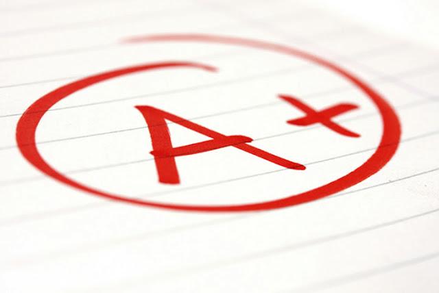 Semak Keputusan Exam PTD 2013