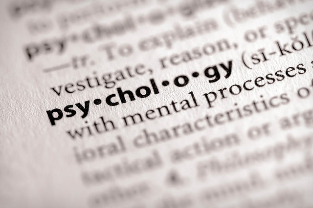 Soalan Ujian Psikometrik Penolong Akauntan